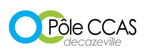 Pole CCAS Decazeville